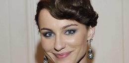 Maja Hirsch: Bez makijażu nie wyglądam jak gwiazda