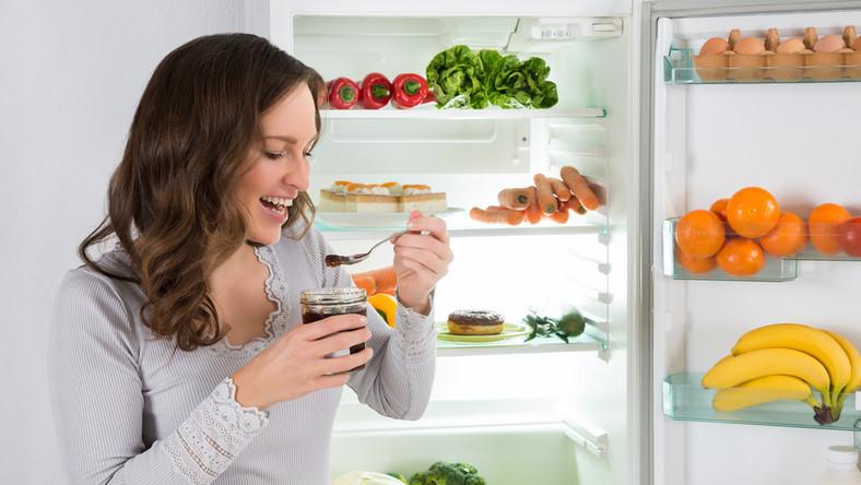 Co powinno się zmienić w nawykach żywieniowych, żeby szybko poprawić sylwetkę?