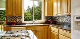 W kuchni latają mole? Tak się ich pozbędziesz