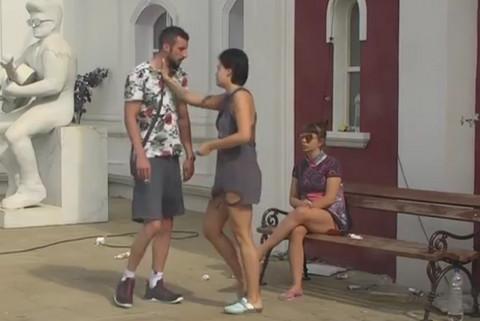 Mina Vrbaški rekla da čeka dete, a onda se oglasio i Đekson!