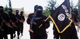 Polak zatrzymany w Jordanii. Walczył po stronie ISIS
