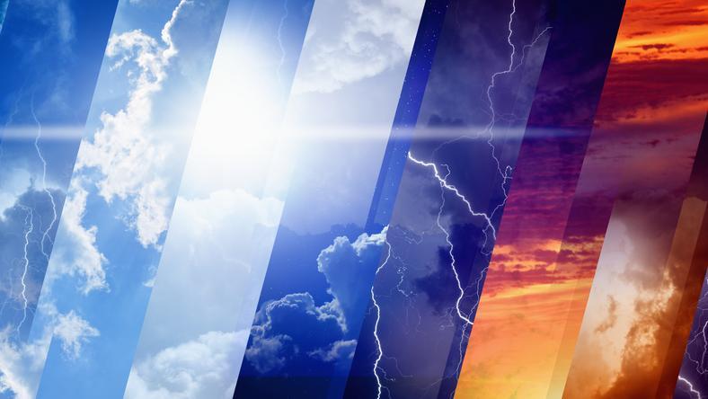 dávid naptár megrendelése Ilyen lesz 2018 időjárása a Dávid naptár szerint. Nagy változások  dávid naptár megrendelése