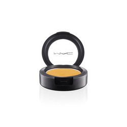 MAC Pro Longwear Eye Shadow - opinie