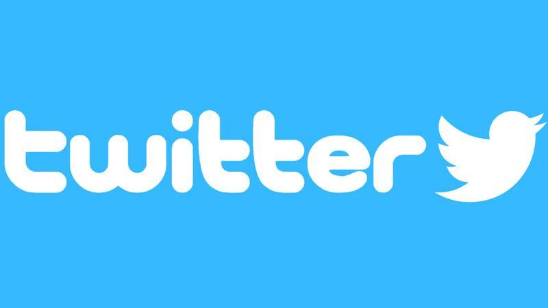 Twitter kanałem informacyjnym