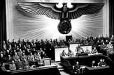 Sorti_misterije_drugog_svetskog_rata_vesti_blic_safe_sto