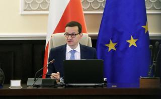 Departament Stanu USA: 'Polska demokracja jest pełna życia i ma się dobrze'