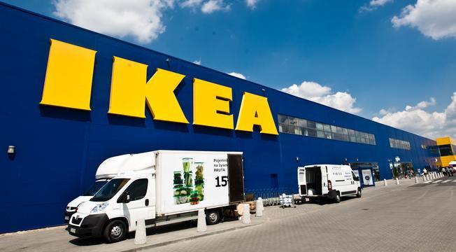 1a91a0c61f1f21 IKEA stworzy centra rozrywki. Chce przyciągnąć całe rodziny