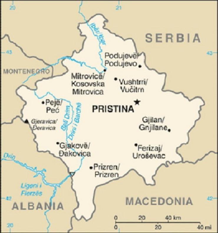 468247_kosovo