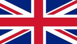 ŠAMAR TEREZI MEJ Čak 75 građana Britanije smatra da im se TERORIZAM dešava PO ZASLUZI