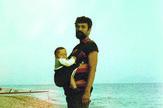 porodiljsko, nenad nikolic_090418_RAS foto MIlan Ilic03