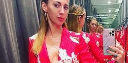Marianna Schreiber pręży muskuły w sportowym topie. Fani pytają: zajmiesz miejsce Chodakowskiej?