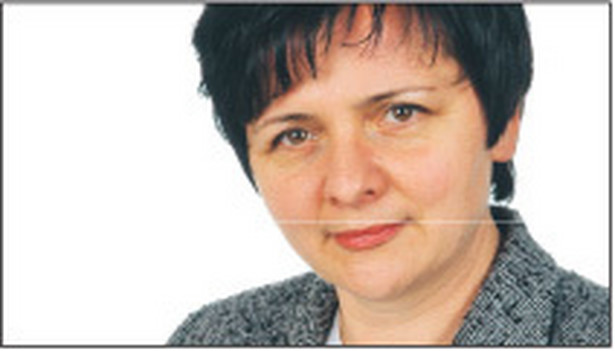 Regina Politowicz | dyrektor wydziału zdrowia, świadczeń i polityki społecznej Urzędu Miasta w Bydgoszczy