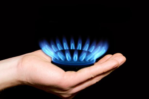 W Urzędzie Regulacji Energetyki sugerują, że postępowanie jest wyjątkowo czasochłonne i skomplikowane. Powód? Taryfy kalkulowane są według nowych przepisów.