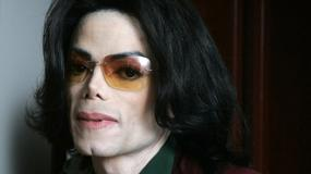 Tajemnica śmierci Michaela Jacksona