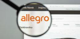 Ważne zmiany na Allegro. Podwyżki i nowe obowiązki