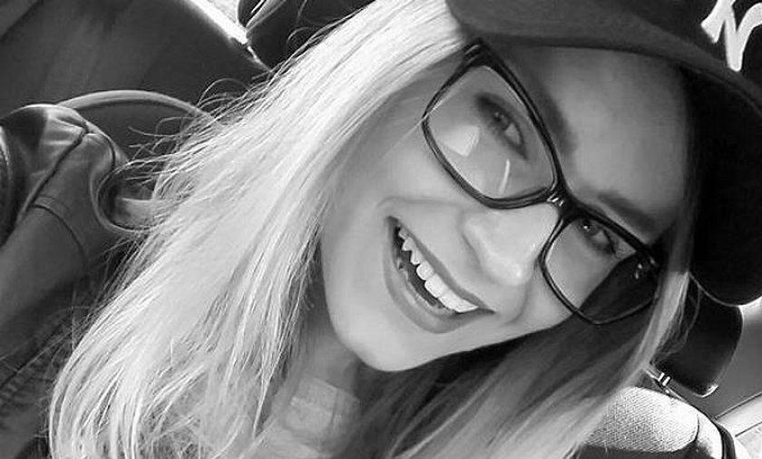 Dominika W. z Ostródy zginęła z rąk byłego komandosa, konkubenta matki