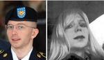 ŽIVOT ASANŽOVE RATNICE Čelsi Mening: Od časnog vojnika do američkog DRŽAVNOG NEPRIJATELJA
