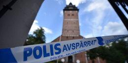 Tragiczny finał poszukiwań zaginionej Polki