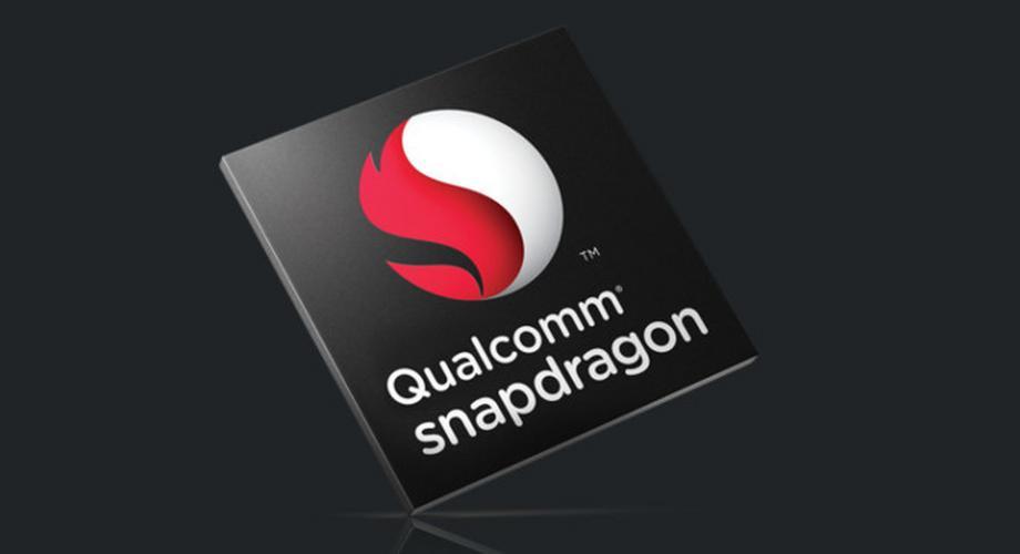 Snapdragon 820: Qualcomm stellt neues High-End-SoC vor