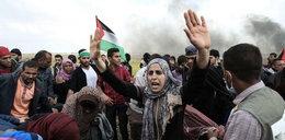 Armia strzelała do protestujących. Nie żyje 14 osób