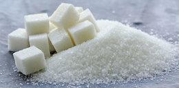 Szokująca prawda o cukrze! Zaskakujące wyniki badań