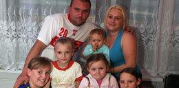 W Gdyni zniżki dla rodziny