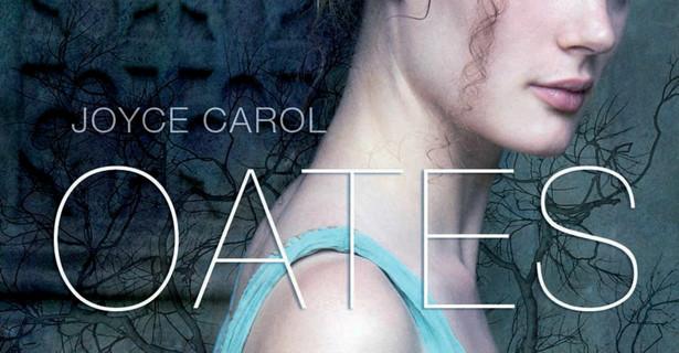 """""""Przeklęci"""" Joyce Carol Oates"""