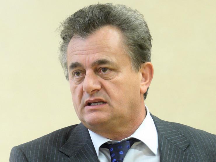 Vitomir Popovic