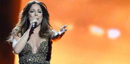 Pierwsza afera na Eurowizji. To zagwarantowało jej sukces?