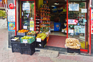 Tarcza: Czy małe sklepy zamknięte z powodu koronawirusa mogą domagać się obniżki czynszu?