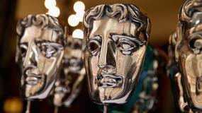 Wschodzące gwiazdy kina. Nominacje BAFTA dla młodych aktorów