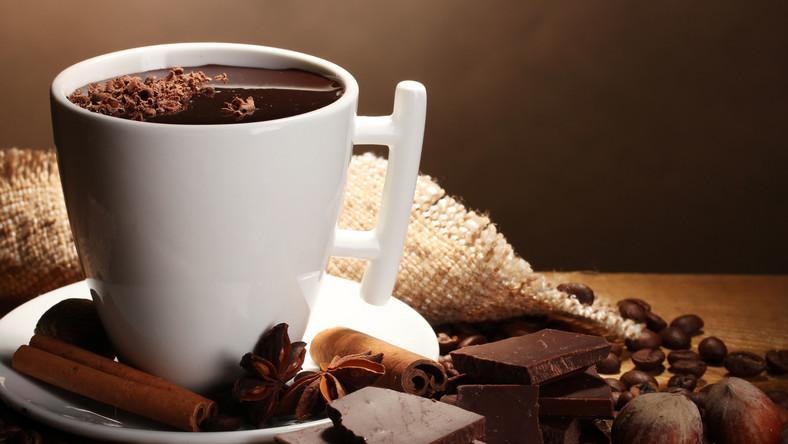 Kakao chroni przed cukrzycą