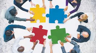 PZU stawia na współpracę z bankami