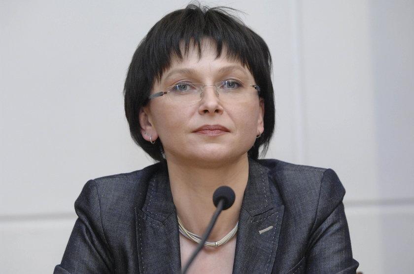Karne delegacje prokuratorów