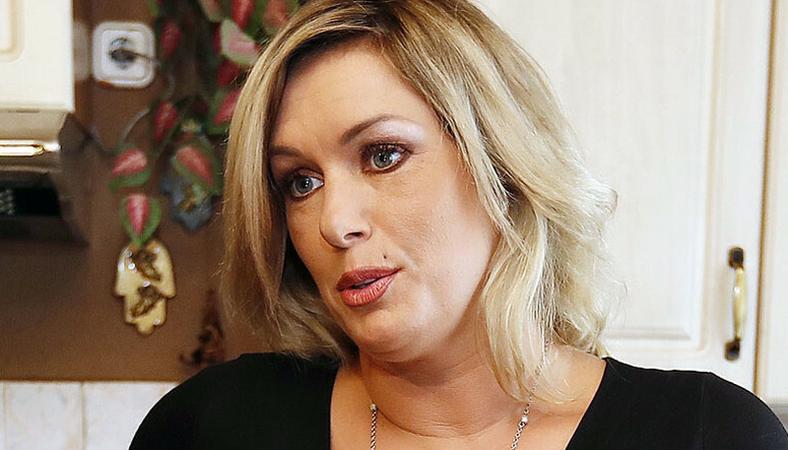 csúnya anya szex tanár és tanuló pornó
