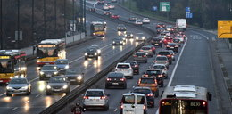 Polska liderem motoryzacyjnego rankingu! Niestety niezbyt dobrego