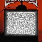 "Metallica - ""The Videos 1989-2004"""