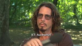 Soundgarden: graliśmy na komunistycznym wiecu w 1988 roku
