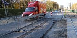 Nie będzie nowego asfaltu