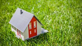 Żuchowski: mamy ponad 400 tys. ha gruntów w granicach miast na inwestycje mieszkaniowe