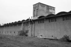 tarcin koncentracioni logor silos