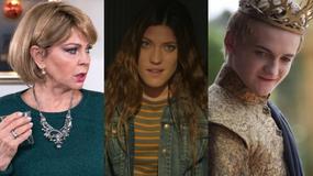 20 najbardziej irytujących postaci z seriali