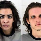 Iznajmio je sobu mladom bračnom paru, ali se GORKO POKAJAO: Kada su otišli, istog trenutka je zvao POLICIJU (FOTO)