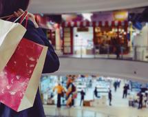 Zakupy w niedziele zostaną mocno ograniczone
