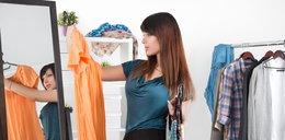 W co się ubrać na walentynki? Podpowiadamy