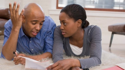 Modern relationships: 6 reasons why they don't last and what to do about it