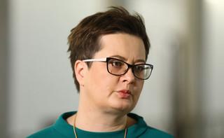 Lubnauer: PO wygasiła Koalicję Obywatelską. Trzeba budować nowy projekt