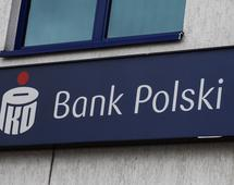 PKO BP otworzył kantor online