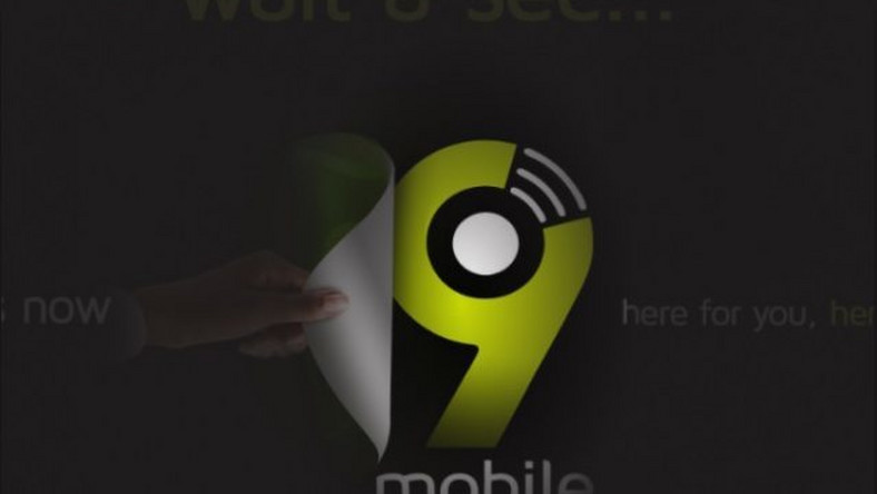 9mobile How to buy the new Etisalat data - Pulse Nigeria