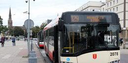 Autobusy pokażą, za ile odjadą